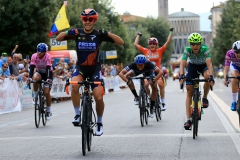 Giro della Toscana