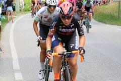 Trofeo Prealpi in Rosa - Tarzo